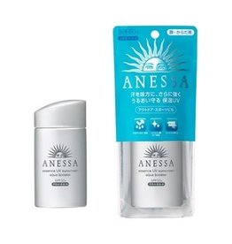 SHISEIDO ANESSA essence UV sunscreen SPF50+.PA++++.