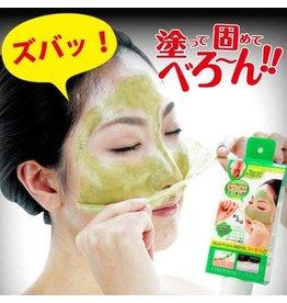 [PIKATSURU]pikatsur 皮膚清潔包80g