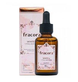 FRACORA Fracora 胎盤素美白精華
