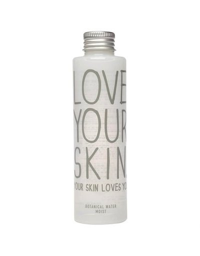 OTHERS Love Your Skin 保湿水160ml