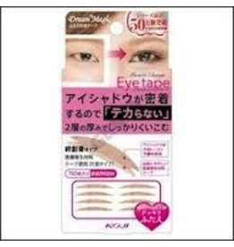 KOJI Dream Magic Miracle change Eye Tape II Slim (192 pieces)