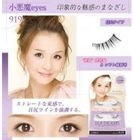 D-UP Dup Eyelashes 919假睫毛