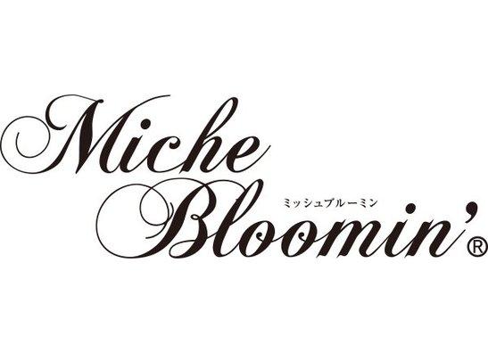 MICHE-BLOOMIN