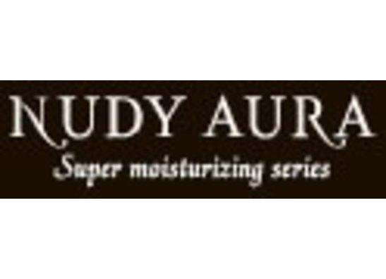 NUDY AURA