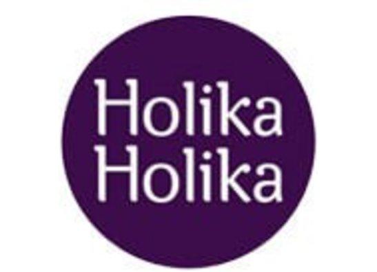 HOLICA HOLICA