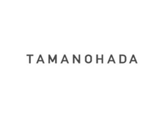 TAMANOHADA
