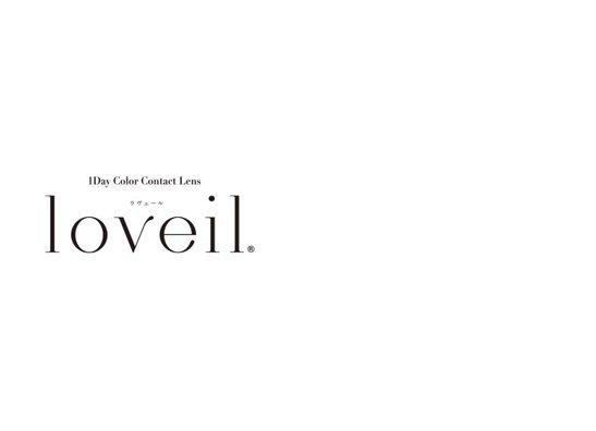 LOVEIL