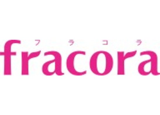 FRANCORA