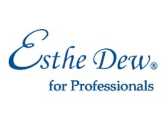 ESTHE DEW