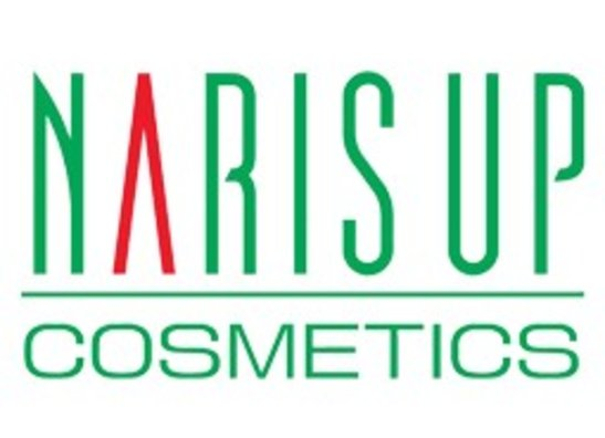 NARIS UP COSMETICS