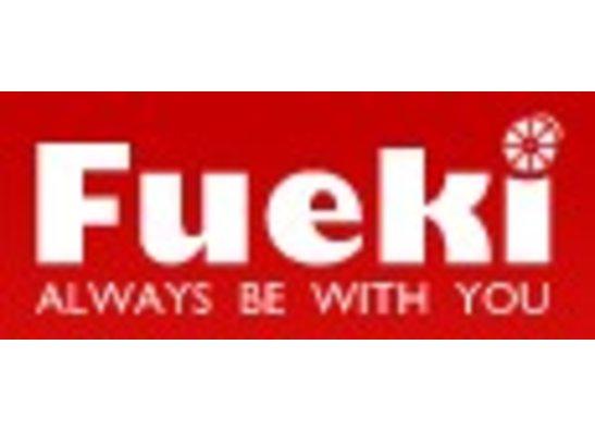 FUEKI