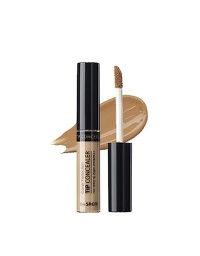 OTHERS The Seam Concealer 液體遮瑕