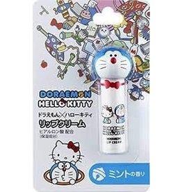 OTHERS Pierasu Dorakiti Doraemon Lip Balm 4.5g哆啦A夢唇膏