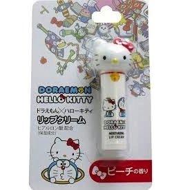 OTHERS Pierasu Dorakiti Hello Kitty Lip Balm 4.5g凱特貓唇膏