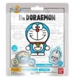 OTHERS Doraemon Bath Ball 入浴球