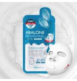 MEDIHEAL Mediheal Abalone Proatin Mask
