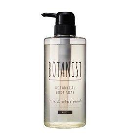 BOTANIST Body Soap Moist 490mL