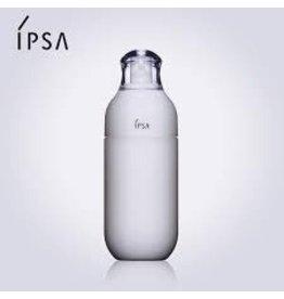 IPSA IPSA 自律乳液保湿型3