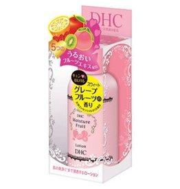 DHC DHC天然水果保濕化妝水100ML