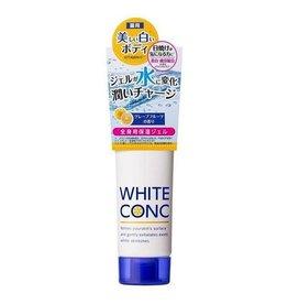 WHITE CONC Moisturizing Body Gel 245ml