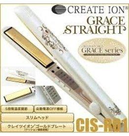 create ion 32mm