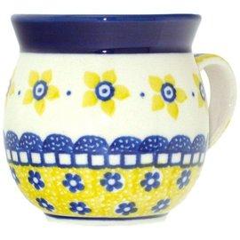 Ceramika Artystyczna Bubble Cup Small Soho Garden