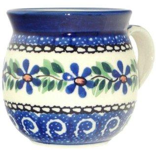 Ceramika Artystyczna Bubble Cup Small Metro