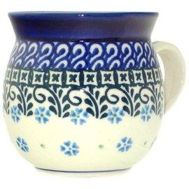 Ceramika Artystyczna Bubble Cup Small Shepherds Gate