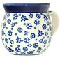 Ceramika Artystyczna Bubble Cup Small Pretzel