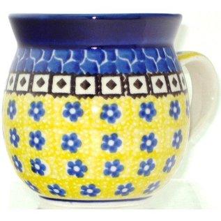Ceramika Artystyczna Bubble Cup Small Soho