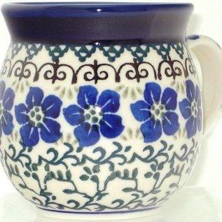 Ceramika Artystyczna Bubble Cup Medium Charlotte's Web