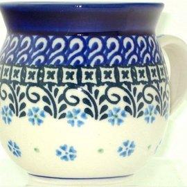 Ceramika Artystyczna Bubble Cup Medium Shepherds Gate