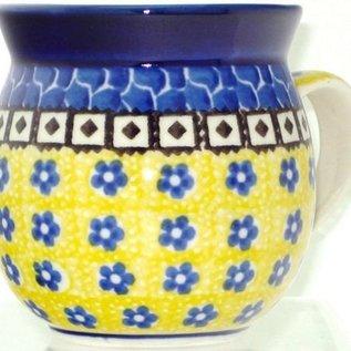 Ceramika Artystyczna Bubble Cup Medium Soho