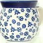 Ceramika Artystyczna Bubble Cup Medium Pretzel