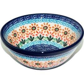 Ceramika Artystyczna Kitchen Bowl Size 1 Shasta