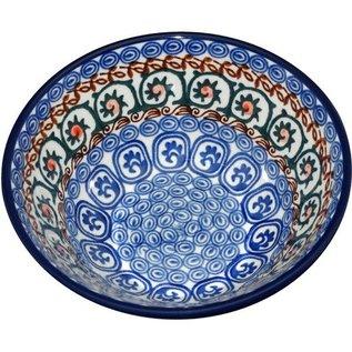 Ceramika Artystyczna Kitchen Bowl Size 1 Dreamland