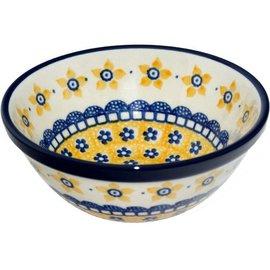 Ceramika Artystyczna Kitchen Bowl Size 1 Soho Garden