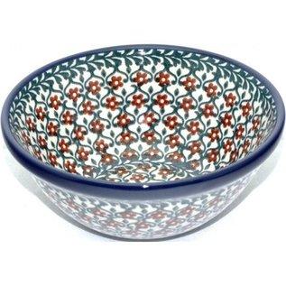 Ceramika Artystyczna Kitchen Bowl Size 1 Ivy League