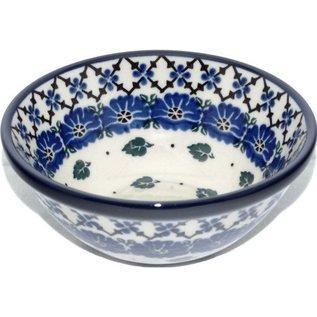 Ceramika Artystyczna Kitchen Bowl Size 1 Rosie's Choice
