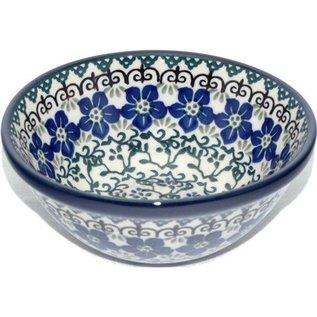 Ceramika Artystyczna Kitchen Bowl Size 1 Charlotte's Web