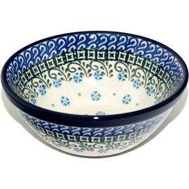 Ceramika Artystyczna Kitchen Bowl Size 1 Shepherds Gate