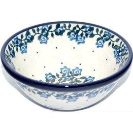 Ceramika Artystyczna Kitchen Bowl Size 1 Antique Rose II
