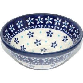 Ceramika Artystyczna Kitchen Bowl Size 1 Paris Cafe