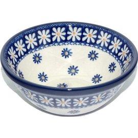 Ceramika Artystyczna Kitchen Bowl Size 1 Sunny Side Up