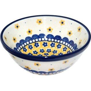 Ceramika Artystyczna Kitchen Bowl Size 1 Soho Boulevard