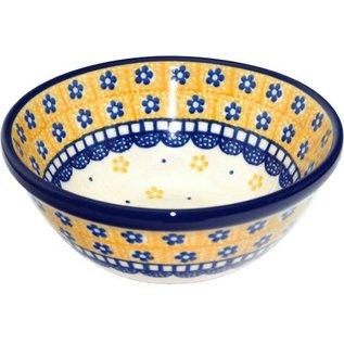 Ceramika Artystyczna Kitchen Bowl Size 1 Soho Square