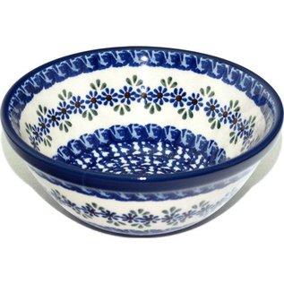 Ceramika Artystyczna Kitchen Bowl Size 1 Petit Point