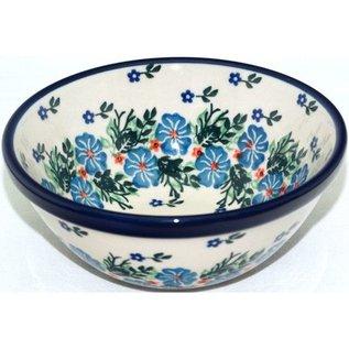 Ceramika Artystyczna Kitchen Bowl Size 2 Angelica