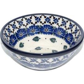 Ceramika Artystyczna Kitchen Bowl Size 2 Rosie's Choice