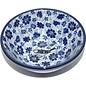 Ceramika Artystyczna Kitchen Bowl Size 2 Chintz Robin